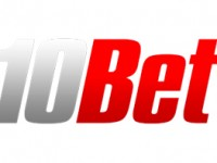 10bet-mins1-200x150-1
