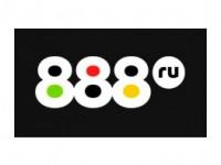 888ru-logo1-200x150-1