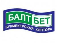 bultbet-mins1-200x150-1