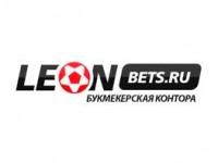 leonbets-logo1-200x150-1