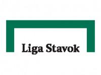 liga-stavok1-200x150-1