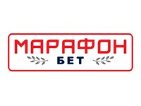marafon-logo11-200x150-1
