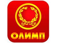 olimp-bet-1