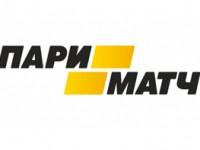 pari-match-logo1-200x150-1