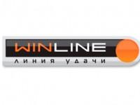 vinlajn-logo1-200x150-1