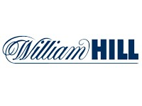 william-hill-logo1-200x150-1