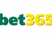 bet365-mins1-200x150-1