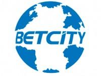 betcity-mins1-200x150-1