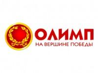 bk-olimp-mins1-200x150-1