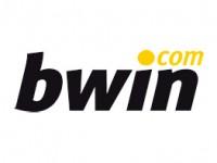 bwin-mins1-200x150-1