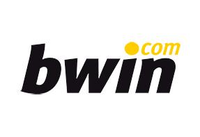 bwin-mins1-1
