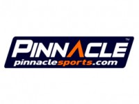 pinnaclesports-mins1-200x150-1