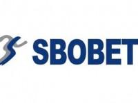 sbobet-mins1-200x150-1