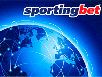 sportingbet-loyalnost-1