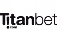 titanbet-mins1-200x150-1